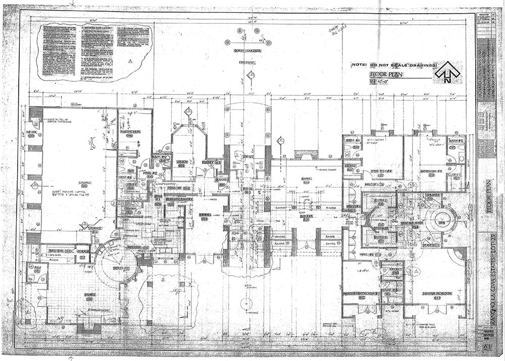 Forex master blueprint pdf